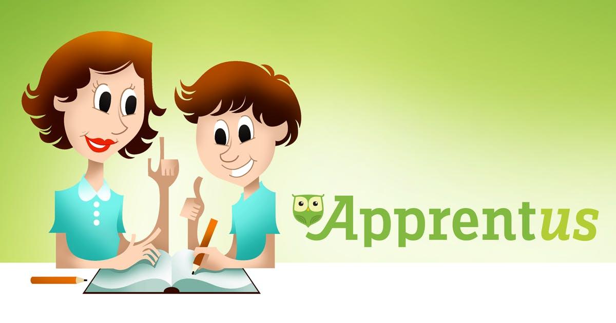 www.apprentus.co.uk